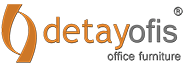 Detay Office furnitures