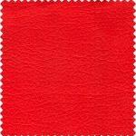 Deri Kırmızı