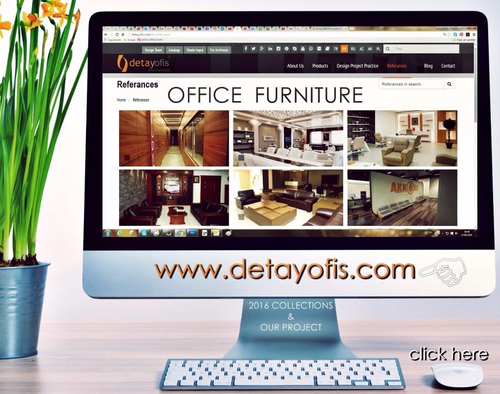 Office furniture-2016 collections-click here