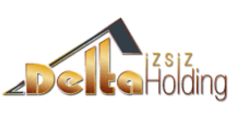 Delta İzsiz Holding