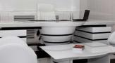 Taha Alüminyum-2015- Ofis Mobilyaları Yapımı