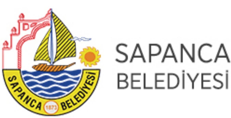 Sakarya Sapanca Beledyesi