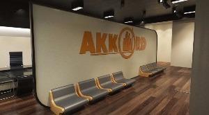 Akkord / Azerbaycan