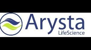 Arista Life