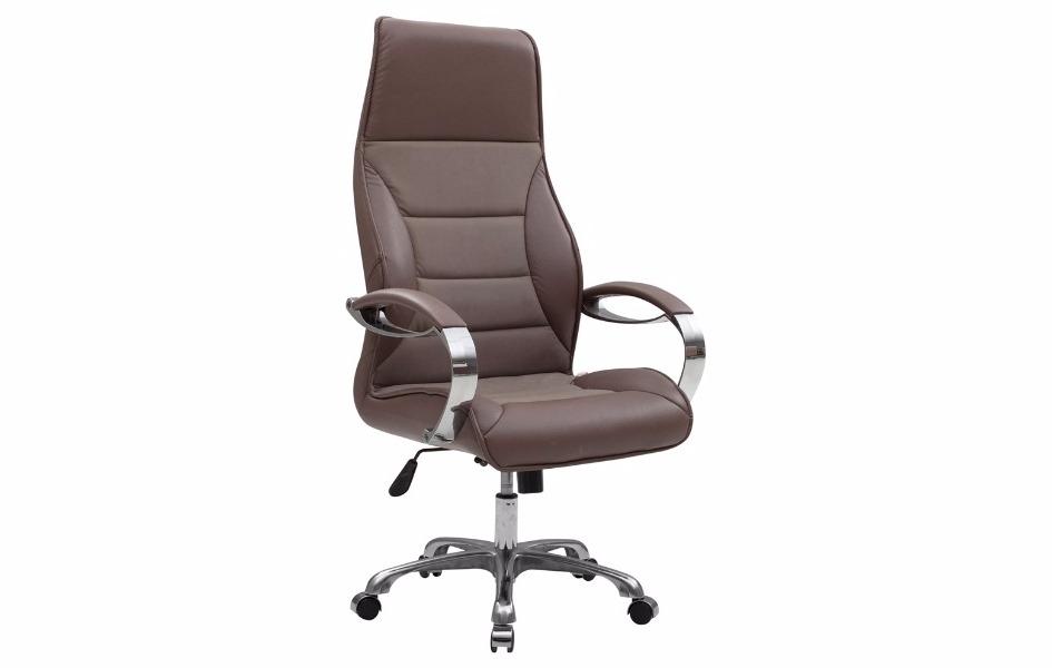 Ares ofis makam koltuğu
