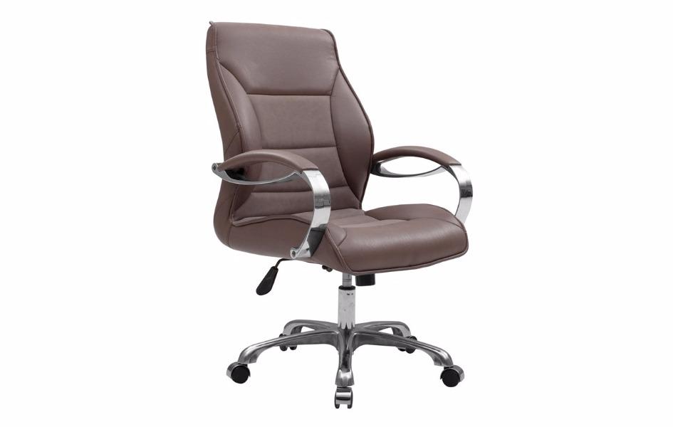 Ares ofis toplantı koltuğu