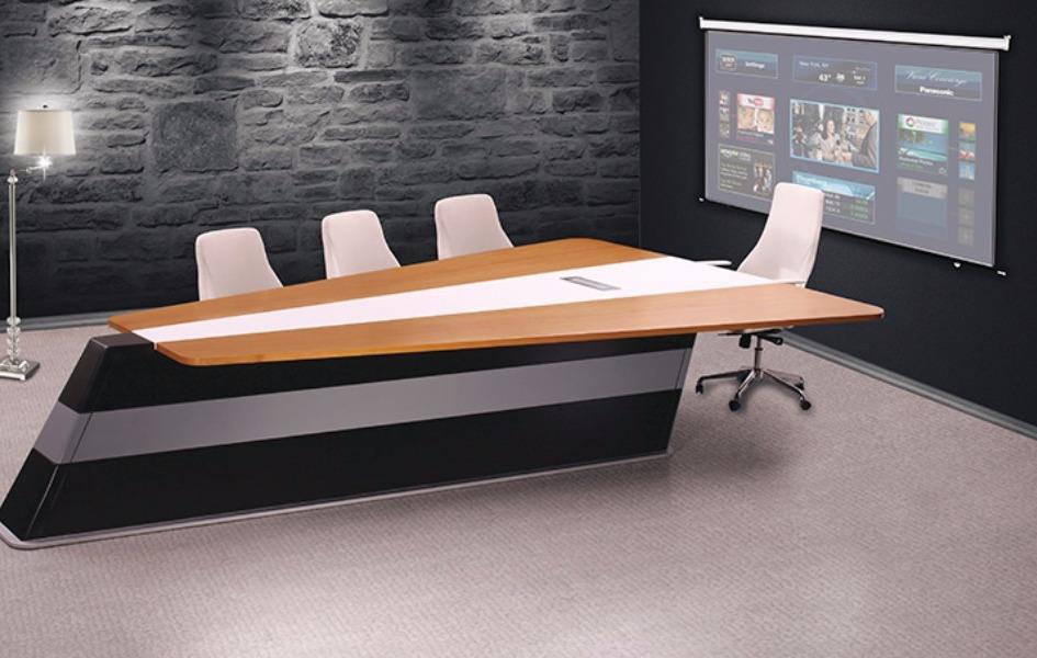 Craft Toplantı Masası