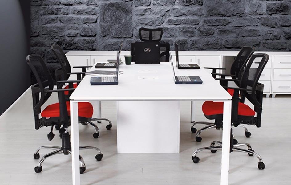 Electro Toplantı Masası