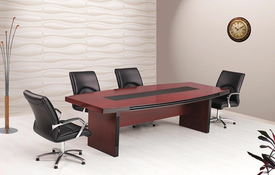 King Toplantı Masası