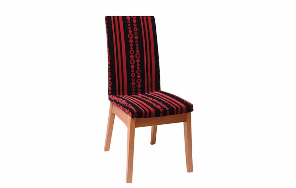 Burç Sandalye