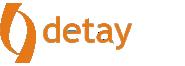 Detay Ofis Mobilyaları | Ofis Koltukları | Office Furniture
