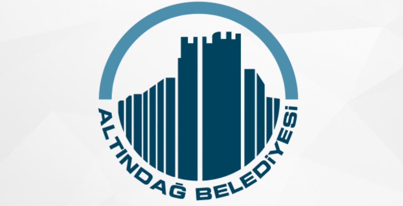 Ankara Altındağ Belediyesi