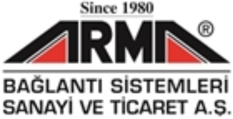 Arma Bağlantı Sistemleri A.Ş.