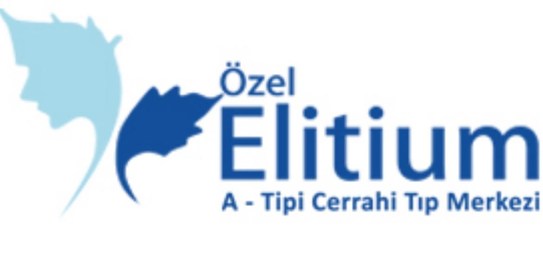 Özel Elitium A Tipi Cerrahi Merkezi