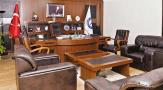 Sağlık-Sen-2014 - Ofis Mobilyaları Yapımı