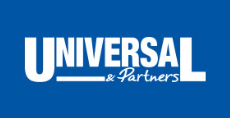 Universal & Partners