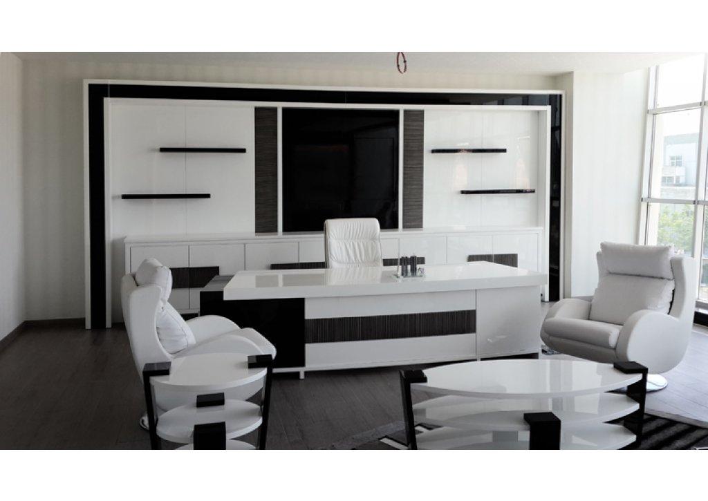 Ayhan pvc-2015- Ofis Mobilyaları Yapımı