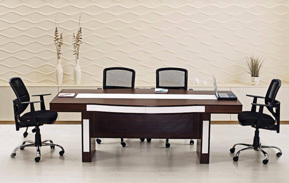 Klass Toplantı Masası